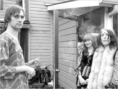 70s-dudes.jpg