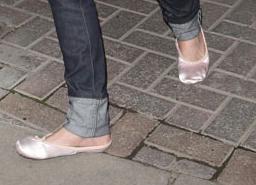 amy-sapatilhas.jpg