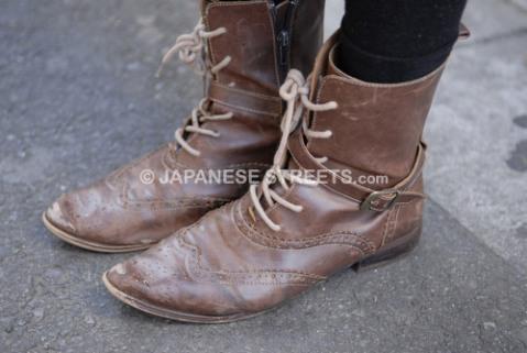 botas-japao.jpg