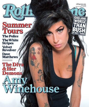 rs1028amy-winehouse-rollling-stone-no-1028-june-2007-posters.jpg