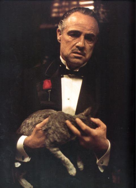 godfather15.jpg