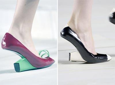 sapatos.jpg