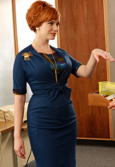 mad-man-joan-holloway