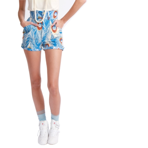 shorts_web