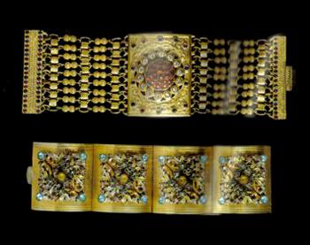 carmem-pulseiras