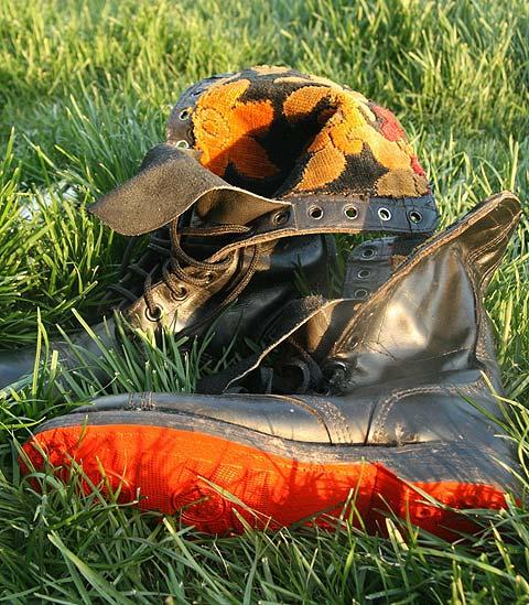 free-bird-boots