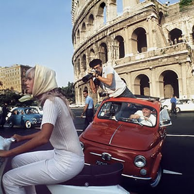 Fiat500_PeterSellers-Paparazoo