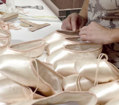repetto13factoryhandmade