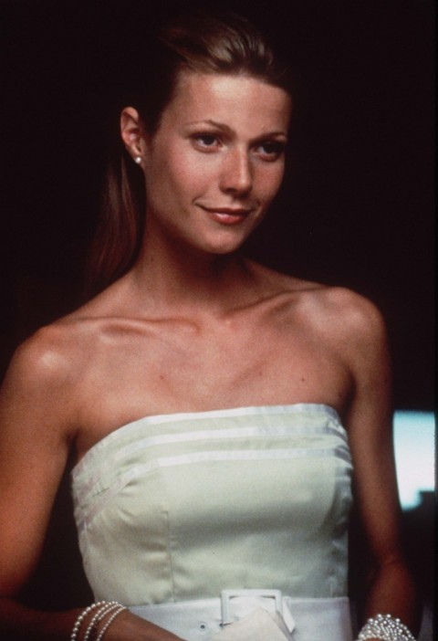 Great-Expectations-gwyneth-paltrow-310643_683_1000
