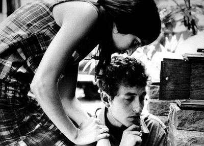 Joan+Baez+and+Bob+Dylan