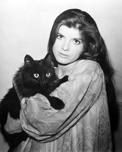 katharine-ross-kitty